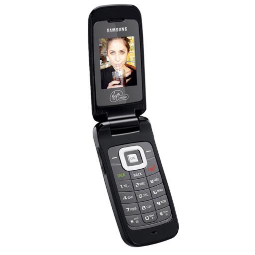 Samsung-Mantra-3