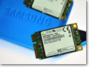 Samsung-Solid-State-Drive-with-SATA-Mini-card-Design
