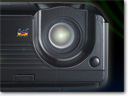 Viewsonic-DLP-projectors