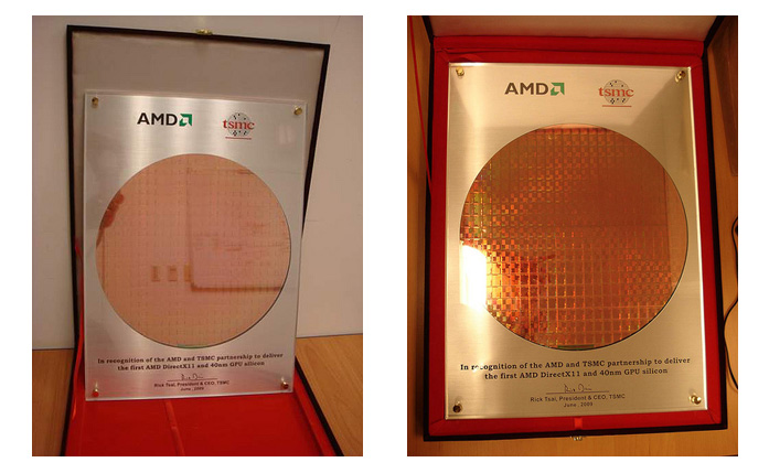 amd-evergreen-40nm-directx-11-wafer