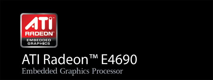 ati-radeon-e4690-discrete-gpu