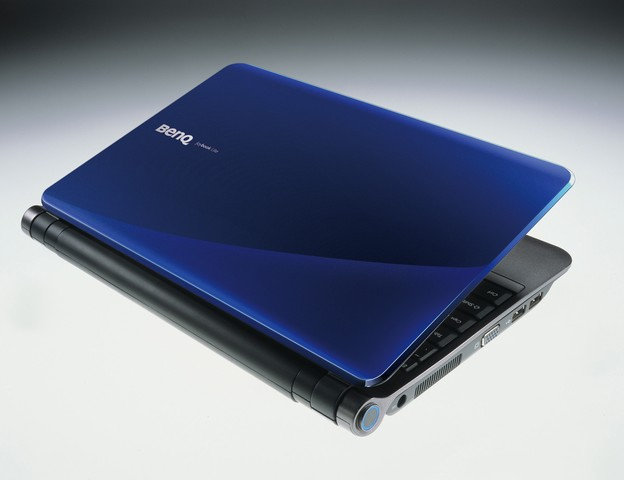 Joybook Lite U121 Eco