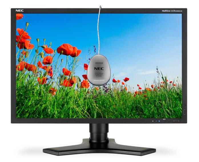NEC-LCD2490W2
