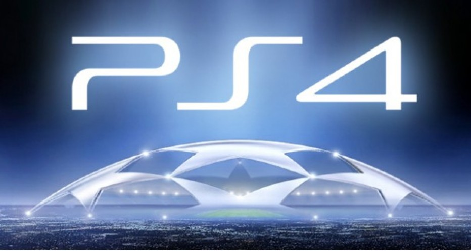 Sony Computer Entertainment Europe to continue as Official Sponsor until 2012