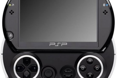 Sony Announces an Unparalleled Software Line Up, Launch of the PSP Go System, and New Services for PSP and PlayStation Network at E3 2009