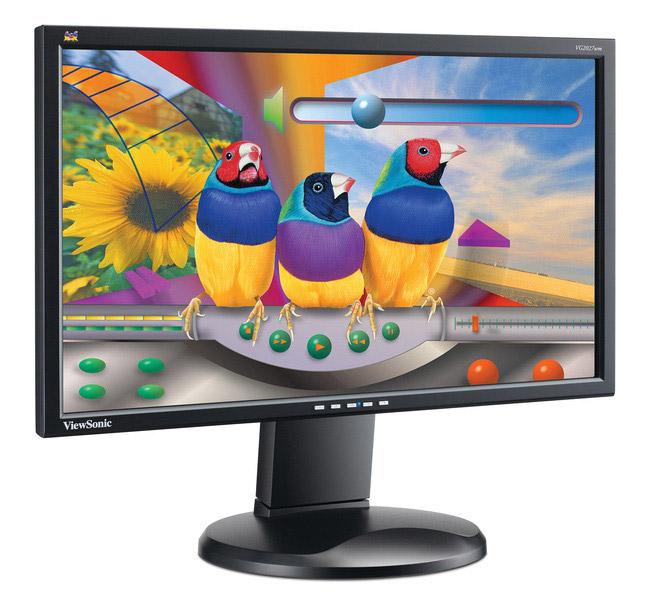 ViewSonic-VG2227wm