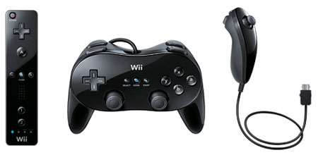 wii_black_controller