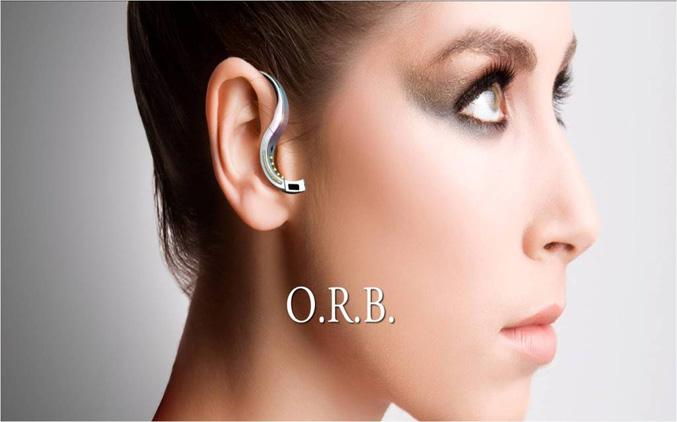 AbsolutelyNew Orb