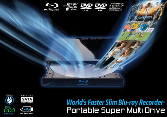 AmexDigital-X-Blu-ray-Recorder-BDR-S1-BDR-T28