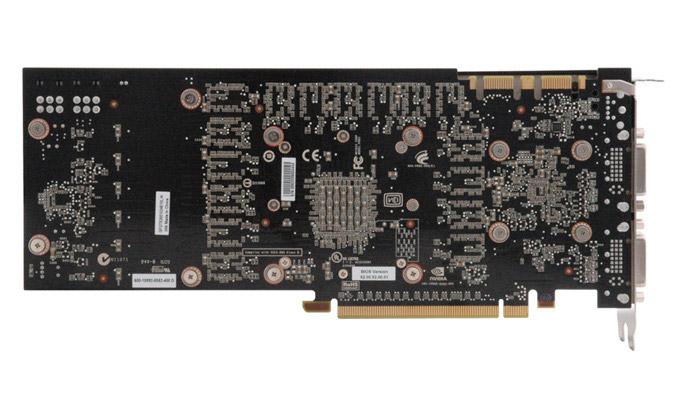 BFG GTX285OCFU back