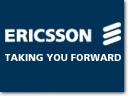 Erricson-logo
