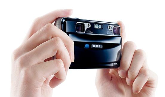 FinePix-Real-3D-V1