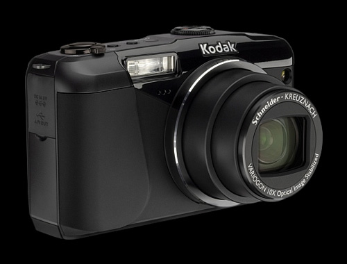Kodak Z950