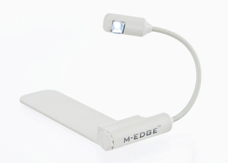 M-Edge Accessories e-Luminator2 booklight for Amazon Kindle