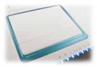 MSI-X-Slim X400