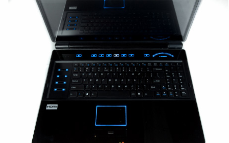 MainGear-eX-L-18-Notebook