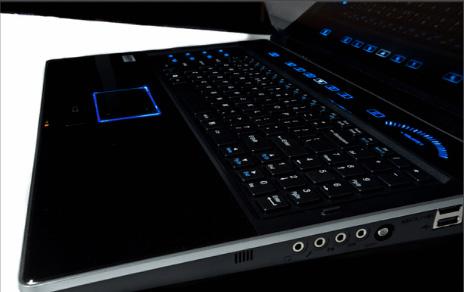 MainGear-eX-L-18-Notebook