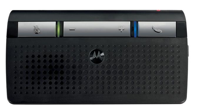 Motorola T215