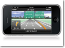 NAVIGON-iPhone-GPS-Navigation