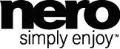 Nero_Logo_PR