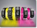 Nike+-SportBand