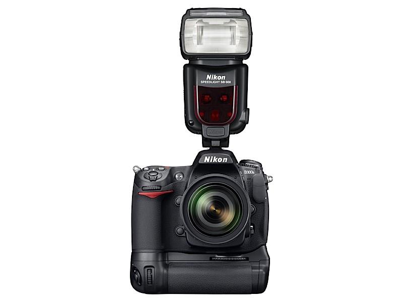 Nikon-d300s-4