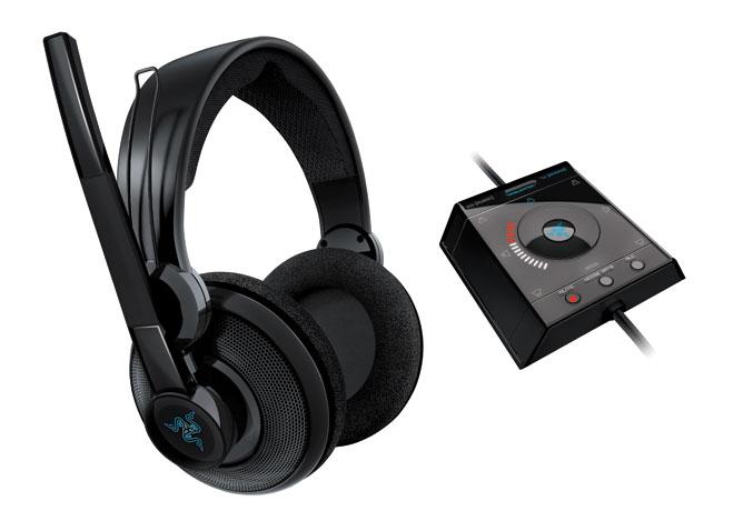 Razer-Megalodon-7.1-Gaming-Headphones