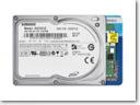 Samsung-250-Gigabyte-1.8-Hard-Drives