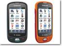 Samsung-Highlight(sgh-t749)