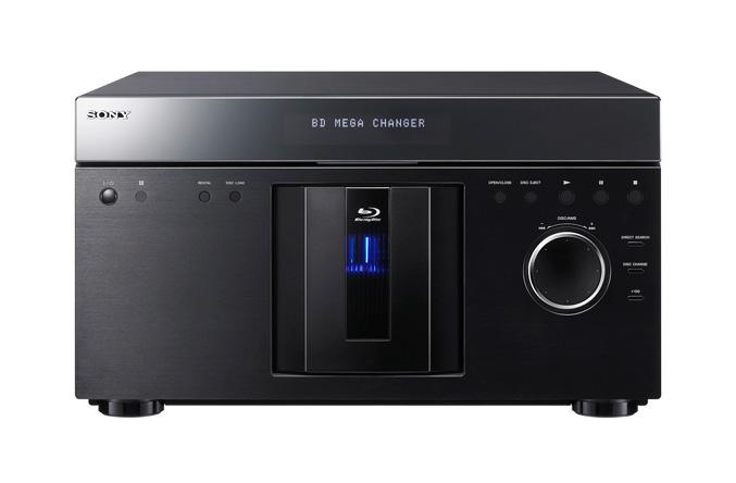 Sony-CX960