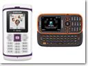 samsung-text-mobile