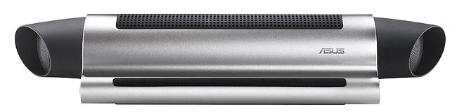 ASUS uBoom Sound bar Speakers