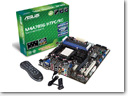 Asus-M4A785G-HTPC-Motherboard