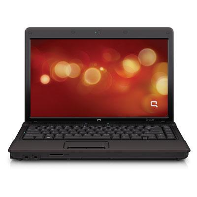 Compaq 515 Notebook