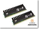 Patriot Viper-II DDR2