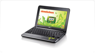 Dell-Inspiron-Mini-Nickelodeon-Edition-featured