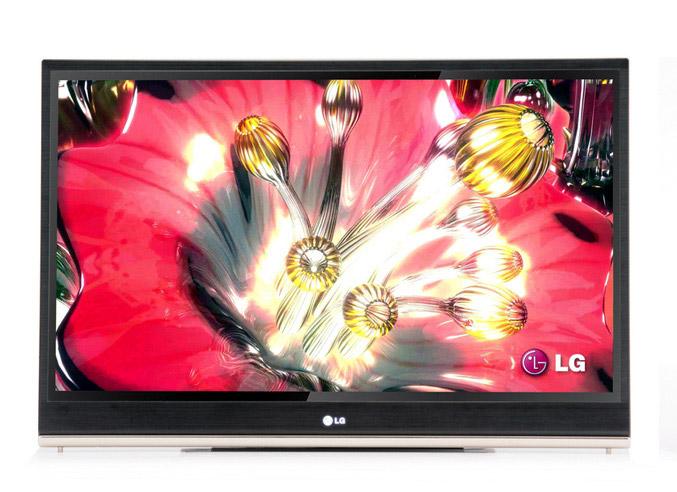 LG 15-OLED-TV