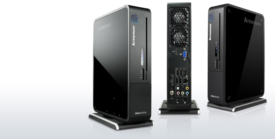 Lenovo-IdeaCentre Q700