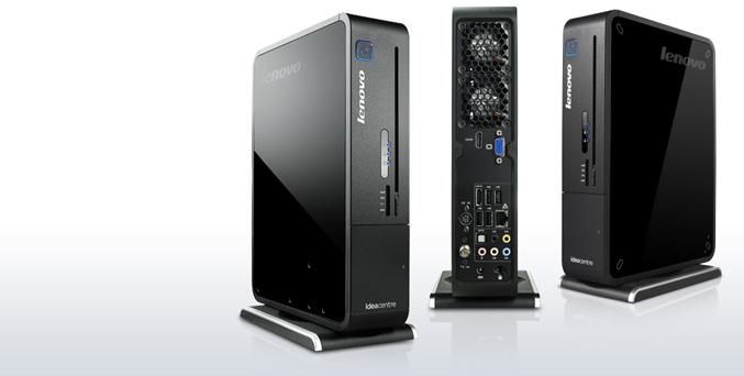 Lenovo IdeaCentre Q700