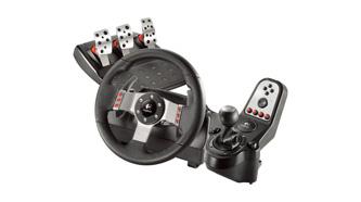 Logitech-G27-Racing-Wheel-feature