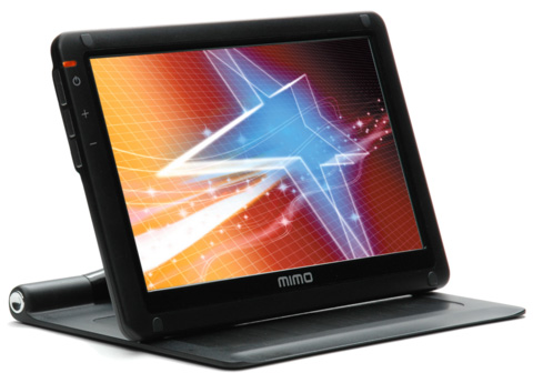 Mimo 720-S