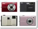 Nikon-COOLPIX-