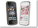 Nokia-5230