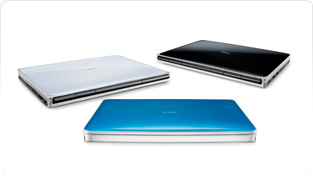 Nokia-Booklet-3G-mini-laptop_feature