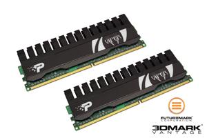 Patriot Viper II DDR2