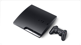 Playstation-3-Slim(CECH-2000A)_feature