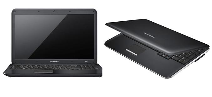 Samsung Aura-X520