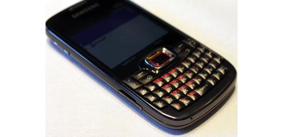 Samsung-Omnia-Pro-B7330-2