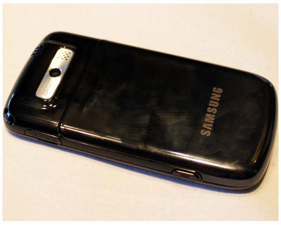 Samsung-Omnia-Pro-B7330-3