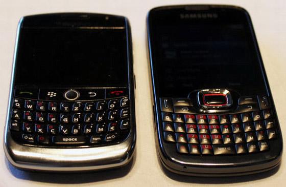 Samsung-Omnia-Pro-B7330